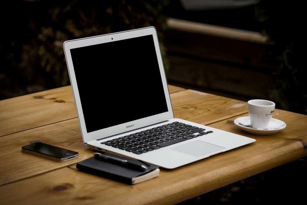 כתיבה טכנית